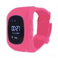 q50-pink-01