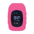 q50-pink-02