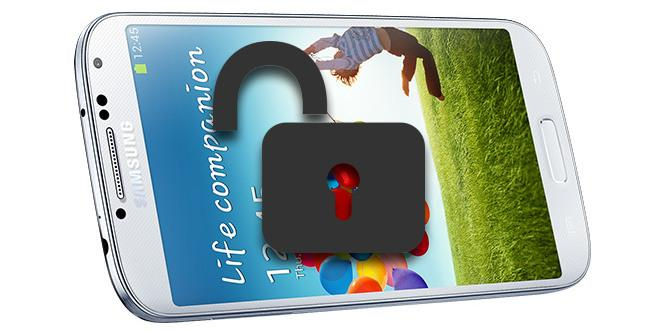 samsung-galaxy-s4-unlock-sim-how-to