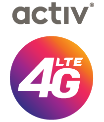 4g_logo_sm